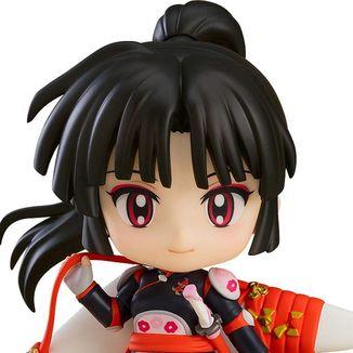 Sango Nendoroid 1736 Inuyasha