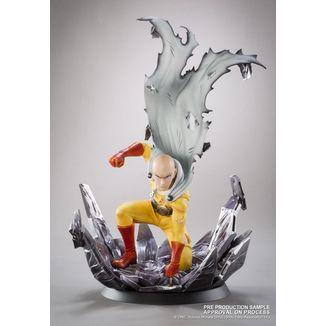 Figura Saitama XTRA One Punch Man