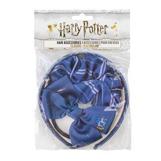 Accesorios Para El Pelo Ravenclaw Classic Harry Potter