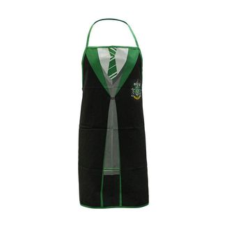 Slytherin Apron Harry Potter