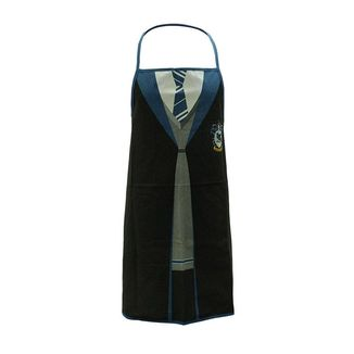 Delantal Ravenclaw Harry Potter