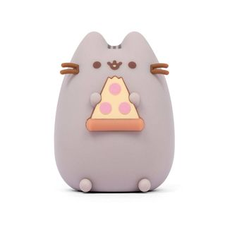 Altavoz Bluetooth Pusheen Pizza