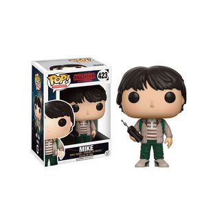 Funko Mike Stranger Things PoP!