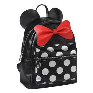 Minnie Mouse Backpack Disney