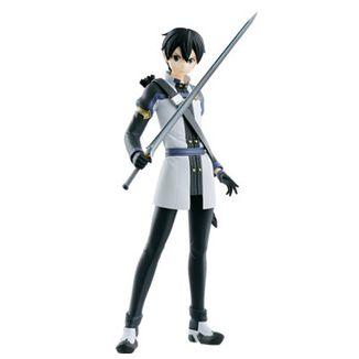 Figura Sword Art Online The Movie Ordinal Scale - Kirito