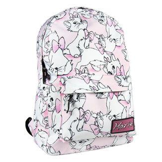 Marie Aristocats Backpack Disney