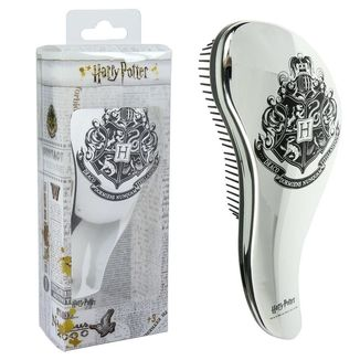 Hogwarts Hair Brush Harry Potter
