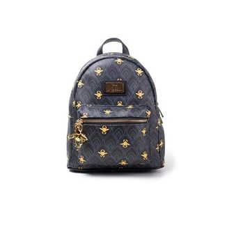 Aladdin Backpack Disney