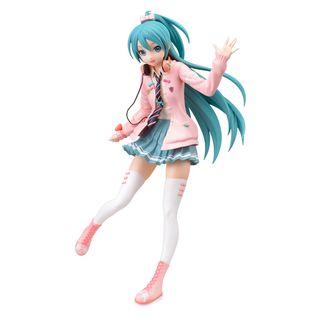 Figura Hatsune Miku Project DIVA Arcade Future Tone
