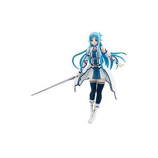 Asuna Undine Special Figure Sword Art Online