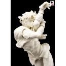 Figura JoJo's Bizarre Adventure - Caesar Anthonio Zeppeli - Jojo's Figure Gallery 3