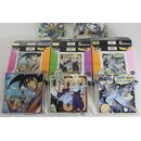 Dragon Ball Ashtray Ichiban Kuji
