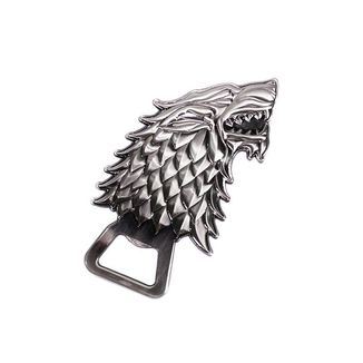 Stark Bottle Opener Game of Thrones