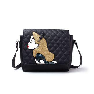 Alice in Wonderland Handbag Disney