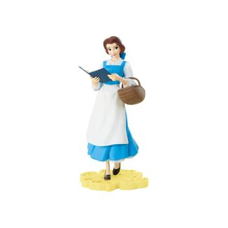 Belle EXQ Starry Figure Beauty and the Beast Disney