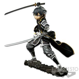 Goutama Kirito Goukai Figure Sword Art Online: Code Register