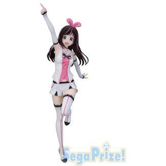 Figura Kizuna Ai LPM A.I. Channel