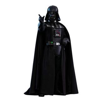 Darth Vader Figure Star Wars Episode VI Quarter Scale Series