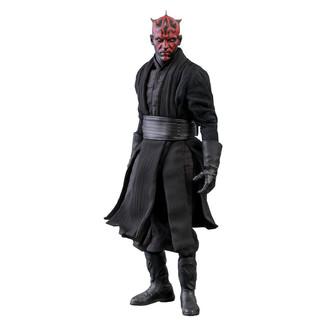 Darth Maul Figure Star Wars Episode I DX Series