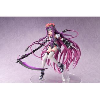 Figura Lancer Medusa Limited Edition Fate Grand Order