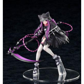 Figura Lancer Medusa Fate Grand Order