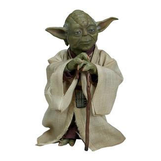 Yoda Action Figure Star Wars Episode V
