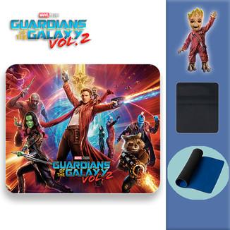 Alfombrilla Guardianes de la Galaxia - Vol 2