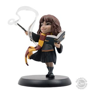 Hermione First Spell Q-Fig Harry Potter
