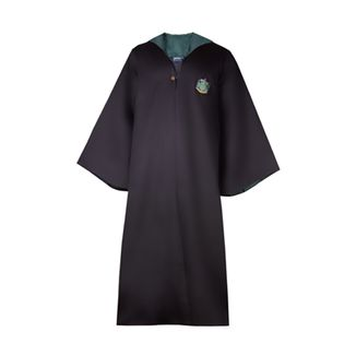 Slytherin Magician's Tunic Harry Potter