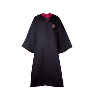 Magician's Tunic Gryffindor Harry Potter