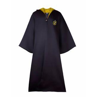 Harry Potter Hufflepuff Wizard's Tunic