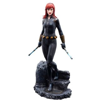 Black Widow Figure Marvel Universe ARTFX Premier