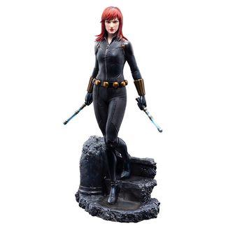 Black Widow Figure Marvel Universe ARTFX Premier