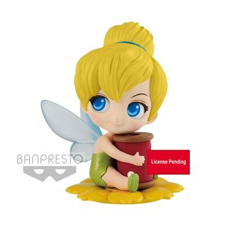 Tinkerbell Disney Sweetiny