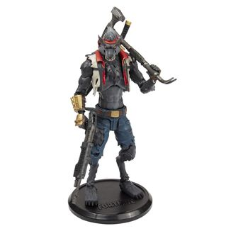 Figura Dire Fortnite