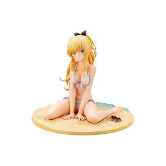 Juliet Persia Figure Boarding School Juliet