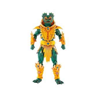 Figura Mer-Man Masters of the Universe 30 cm
