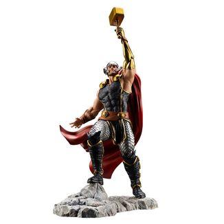 Thor Odinson Figure Marvel Universe ARTFX Premier