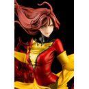 Dark Phoenix Rebirth Figure Marvel Comics Bishoujo