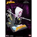 Spider Gwen Figure Marvel Comics Mini Egg Attack