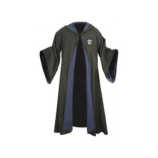 Magician's Tunic Ravenclaw Harry Potter