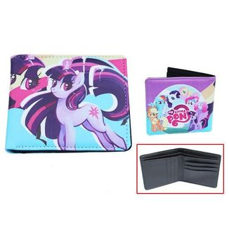 Cartera Twilight Sparkle My Little Pony