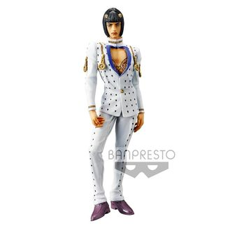Bruno Bucciarati MAFIArte Vol.2 Figure JoJo's Bizarre Adventure Golden Wind