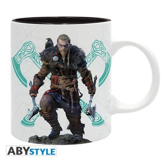 Viking Valhalla Assasin`s Creed Cup 320 ml