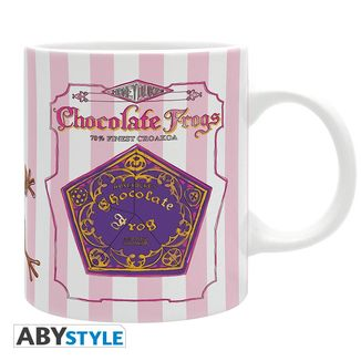 Taza Honeydukes Harry Potter 320 ml