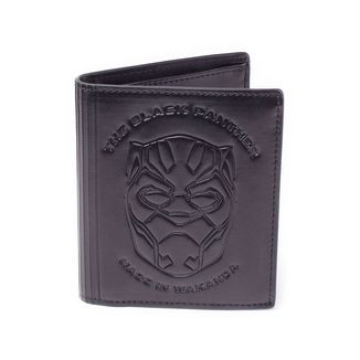 Black Panther Made in Wakanda Wallet
