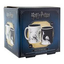 Voldemort thermal mug - Harry Potter