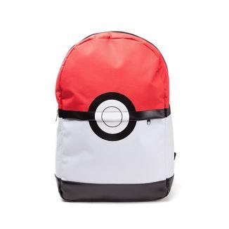 Mochila Pokéball Pokémon