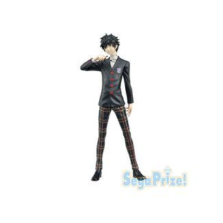 Figura Shujinkou Premium Persona 5