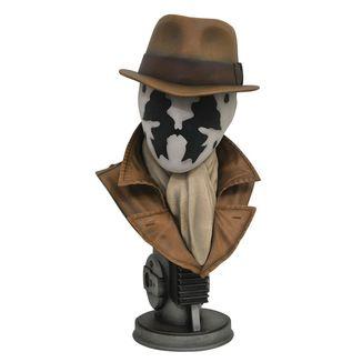 Busto Rorschach Watchmen Legends in 3D